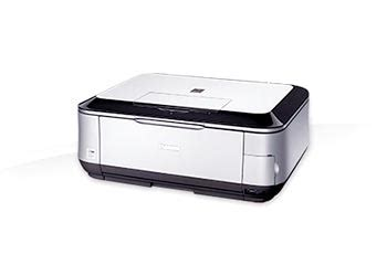 resetter canon pixma mp250 canon pixma mp620 download driver canon driver