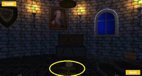 can you escape 3d horror house level 5 walkthrough apps directories can you escape 3d horror house level 4 walkthrough