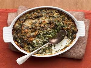 vegetable side dishes for thanksgiving best thanksgiving vegetable dish recipes food network