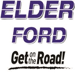 Elder Ford Troy by Elder Ford Troy Mi Read Consumer Reviews Browse Used