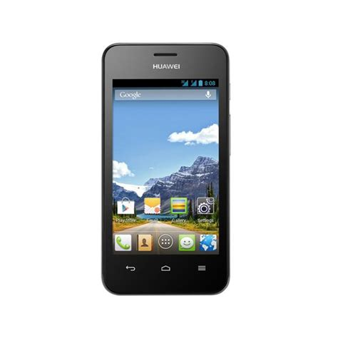 Handphone Huawei Ascend Y320 huawei u10 ascend y320 price malaysia priceme