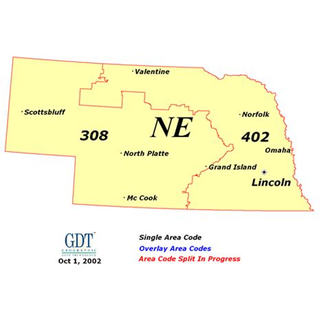 Area Code 402 Lookup Callingadvice Make Nebraska Phone Calls Cheap Includes Nebraska Area Code