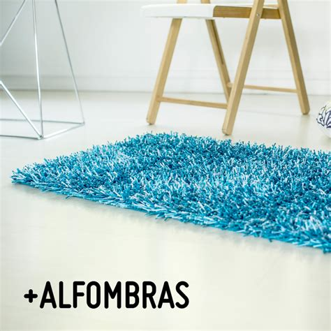 alfombras por metros baratas materiales de construccion  la reparacion