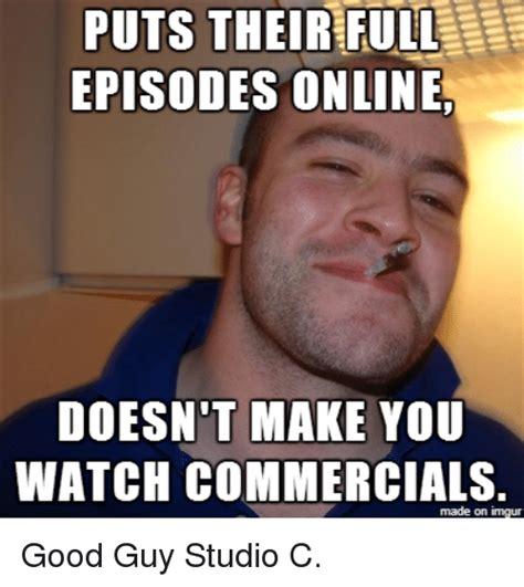 Studio C Memes - funny studio c memes of 2017 on me me matches