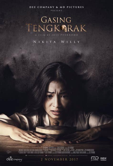 film indonesia 2017 november lineup film indonesia rilis november 2017