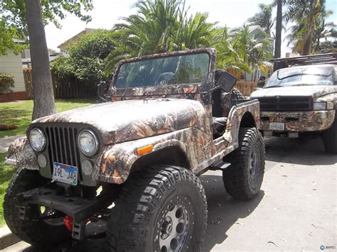 camo jeep camo jeep wrap page 3
