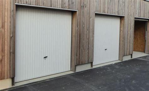 novoferm porte de garage 4236 porte de garage novoferm home garde protection point