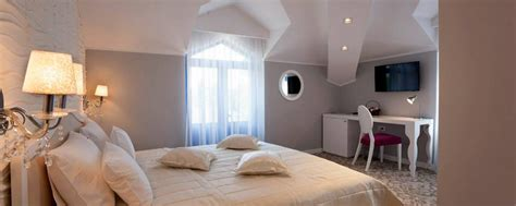 chambre d hotel design hotels les panneaux muraux 3d pour une d 233 co design