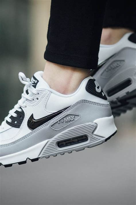 Nike Vegasus Azr 40 44 44 best nike air 1 images on