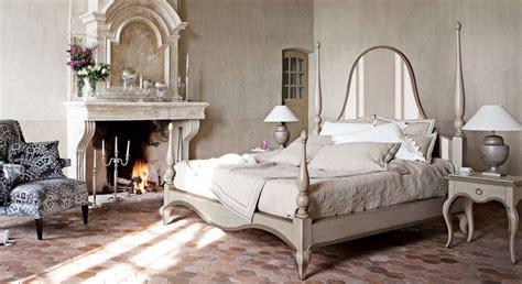 decoracion habitacion matrimonio clasica decoraci 243 n de habitaciones cl 225 sicas