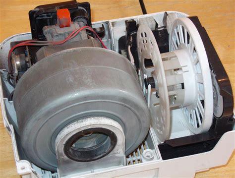 100 hoover electric motor wiring diagram whasing