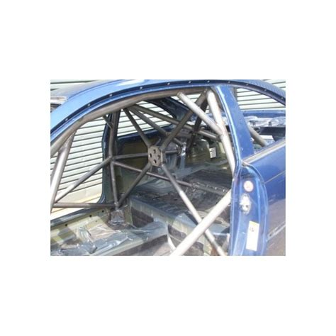 bmw roll cage bmw e46 roll cage t45
