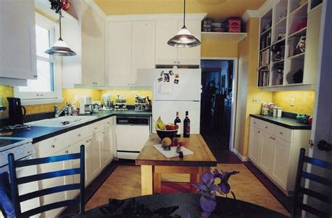 1940 s kitchen remodel cultivate com kitchen 17 best images about 1940s kitchen remodel ideas on
