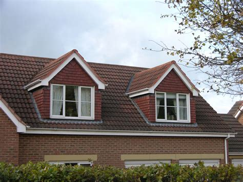 Loft In A House by Feature Dormer Loft Conversions The Leading Loft