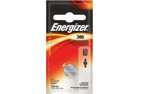 Baterai Sr521sw 379 Battery Batre silver oxide batteries 4sr44 sr41 sr43 sr44 sr48
