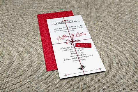 dl templates for invitations dl invitation card mock up graphicriver