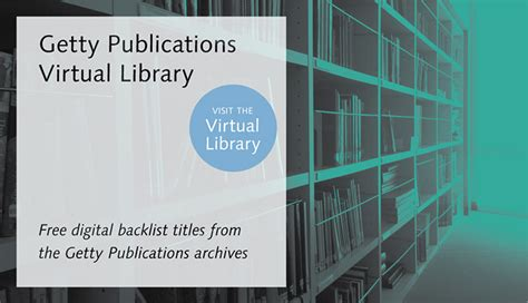 my virtual library section virtual library free free programs utilities and apps
