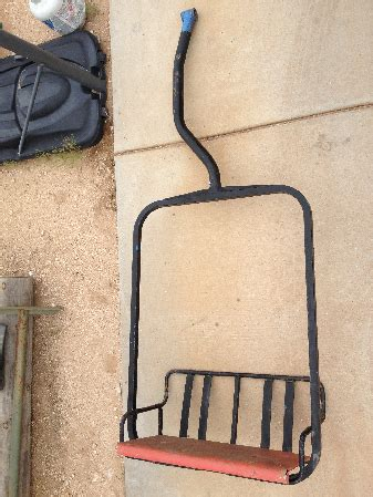 ski chair lift for sale ski lift chairs for sale
