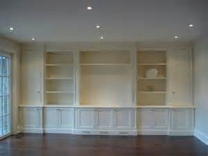 built in wall units built in wall house ideas pinterest