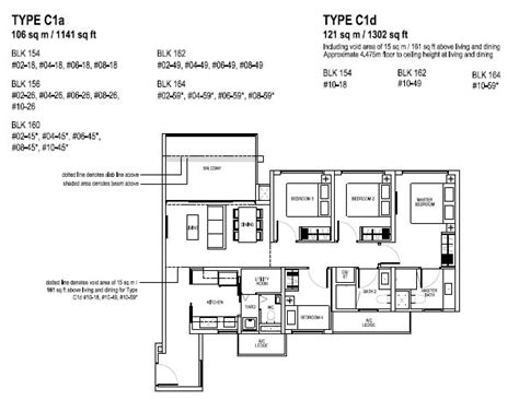 typical brownstone floor plan the best 28 images of typical brownstone floor plan 100
