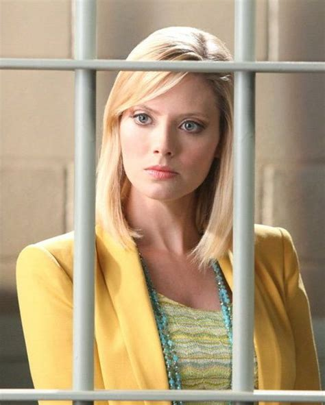 april bowlby drop dead 81 best april bowlby images on april bowlby