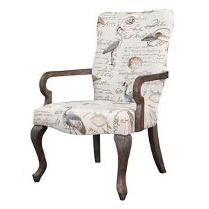madison park arnau accent chair two beddingsuperstore com