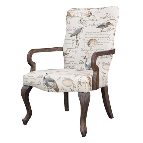 Home Decorators Accent Chairs madison park arnau accent chair two beddingsuperstore com