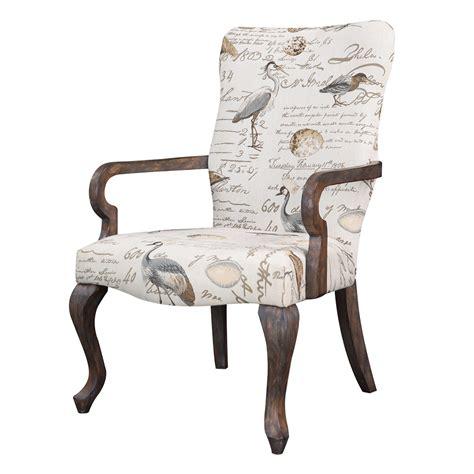 madison park arnau accent chair two beddingsuperstore com