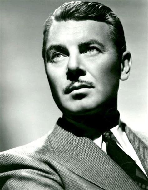 movie actor george brent george brent hollywood movies leading man 1930s 40s
