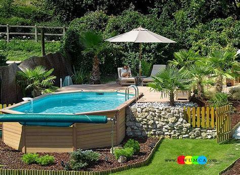 cool pool ideas swimming pool cool swimming pool deck ideas inground