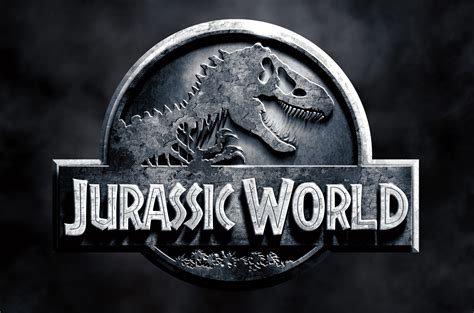 film streaming jurassic world just when you thought a t rex was deadly enough here