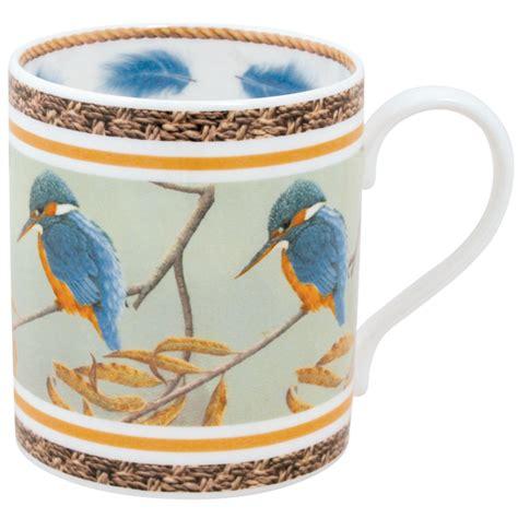 gift ideas for bird lovers uk animal gift ideas