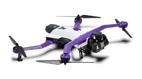 Drone Airdog airdog the autonomous sports drone