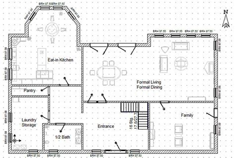 layout plan wiki file sle floorplan jpg wikimedia commons