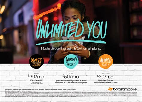 boost mobile unlimited sprint launches new unlimited freedom plan with unlimited