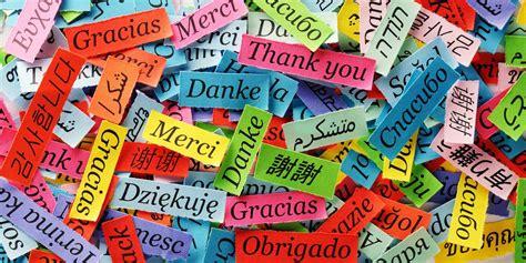 language it languages investment banking