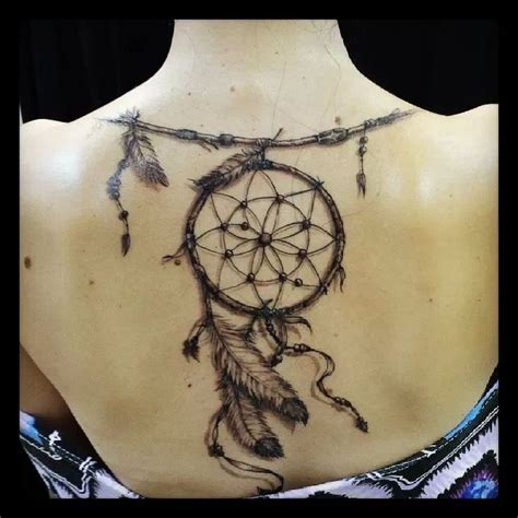dream catcher tattoo stomach 25 best pussy tattoos images on pinterest tatoo tattoos