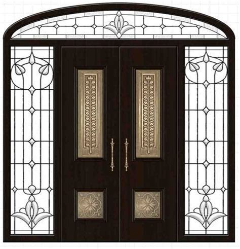 steel door design metal door design www pixshark com images galleries