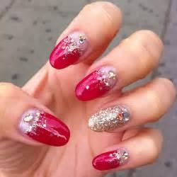 acrylic nails nail art design creative