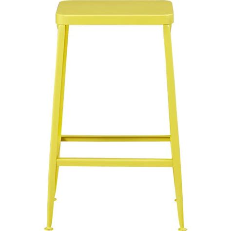 Bright Brown Stool by Episode Dining Chair It Is Counter Stools And The O Jays