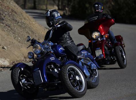 tilting trike motorcycle tilting motor works kit turns harley davidson motorcycles