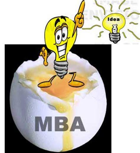 Mba Humor by El Catadi 211 Ptrico Aterrizando El Mba