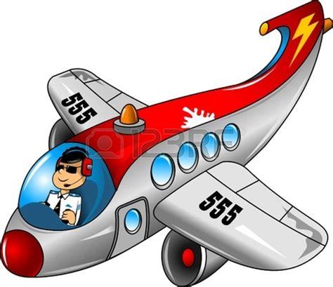 imagenes infantiles avion dibujos infantiles de aviones pintados buscar con google