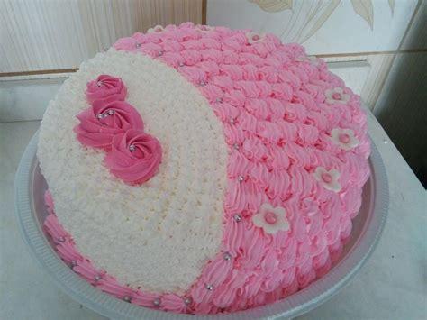 youtube de bolos decorados bolo decorado para mulheres e senhoras confeitaria
