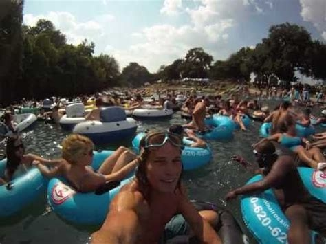 lake austin boat rental groupon 82 best images about tubing new braunfels on pinterest