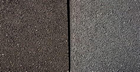 crossfit vloer crossfit fitness vloer 100x100x4cm monkeyxl