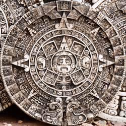 what time does world of color start bouillons de cultures la fin du monde le 21 d 233 cembre 2012