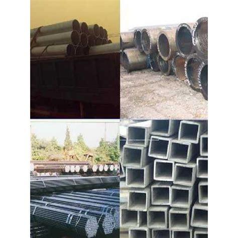 Pipa Besi Seamless jual pipa seamless surabaya 082129847777 steel pipe pipa