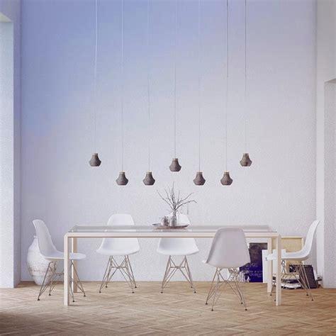 cornici pisa decorazioni interni finest decorazioni in polistirolo per