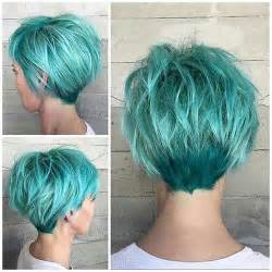 hair color for medium hair must see hair color ideas hairstyles 2016
